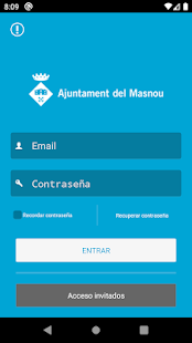 Download Esports El Masnou For PC Windows and Mac apk screenshot 1