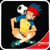 Tips Inazuma Eleven Football Game APK