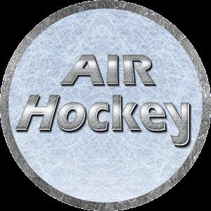 Tải Air Hockey APK