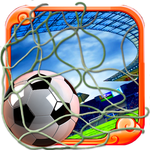 Foosball Soccer World Cup Pong file APK Free for PC, smart TV Download