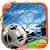 Foosball Soccer World Cup : Pong Soccer Football file APK Free for PC, smart TV Download