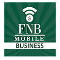FNB Mobile for Business icon