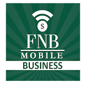 FNB Mobile for Business