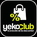 YekoClub icon