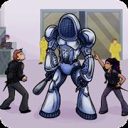 Founders Saga MOD APK 1.0.1 (Mega Mod)