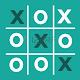 XO (game)