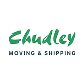 Chudley Removal Quote App
