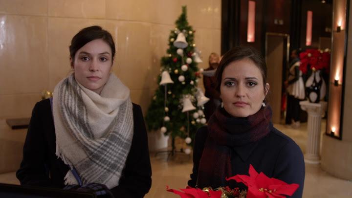 Eine Konigin Zu Weihnachten Filme Und Serien Bei Google Play