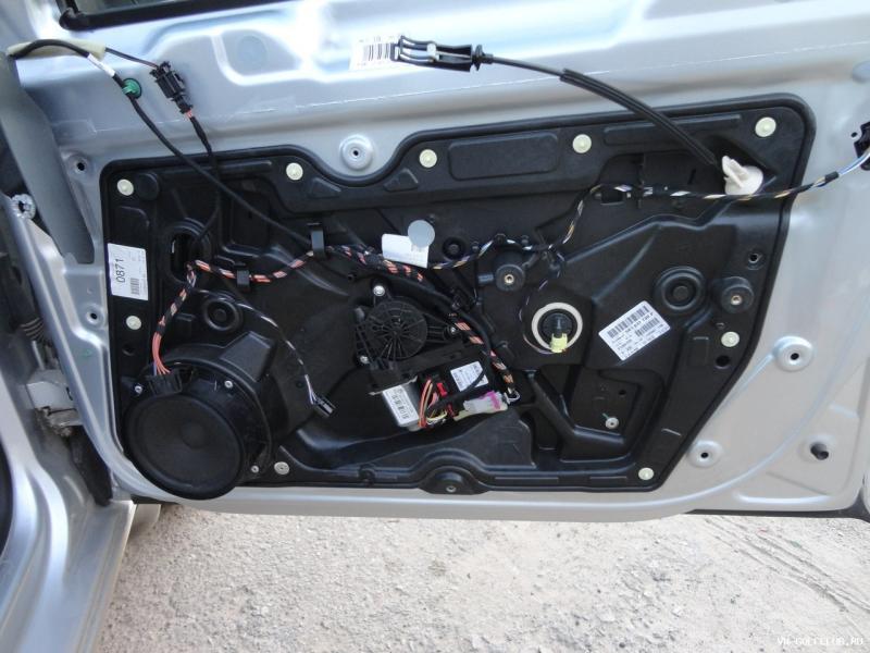 Картинки по запросу Volkswagen GOLF 6 авторазборка
