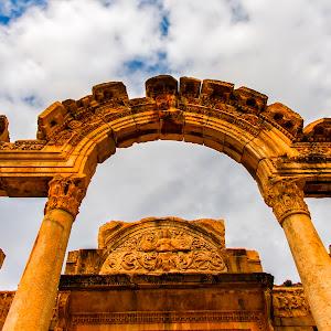 Ephesus_20080929_113.jpg
