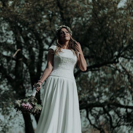 Esküvői fotós Imre Bellon (ImreBellon). 06.02.2019 -i fotó