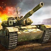 Battle Tank2 [Mod] APK for Android