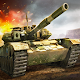Battle Tank2 APK
