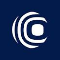 Ozonic Vet icon