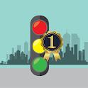 Ehliyet Sinav Sorulari 2021-Ehliyet Sınav Soruları icon