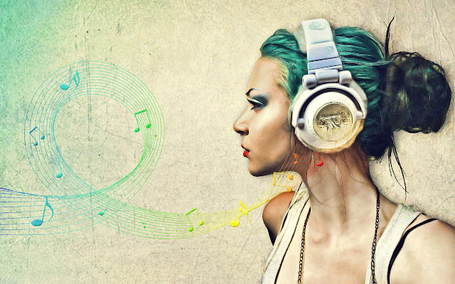 Best Headphones World - Reviews Guide