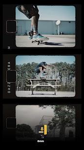 Vintage Camera – Dazz 2