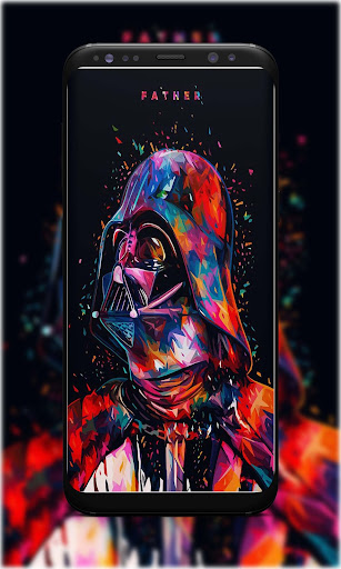 Solo Star Wars Story Wallpapers Apk Download Apkpure Ai