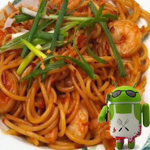 Thai food recipes book android apps on google play thai food recipes book forumfinder Gallery