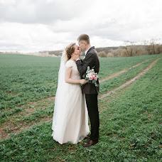 Wedding photographer Yuliya Bokhan (JuliyaBokhan). Photo of 15.06.2017