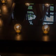 Wedding photographer Boris Sobolev (NiceMood). Photo of 25.08.2014
