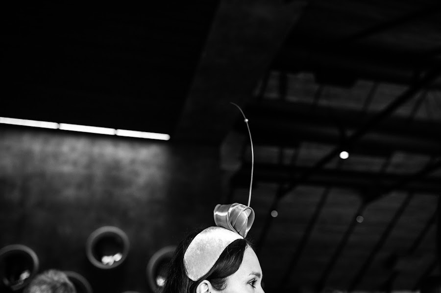Wedding photographer Artur Pogosyan (Pogart). Photo of 15.01.2020