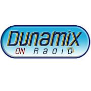 Dunamix Radio Panamà