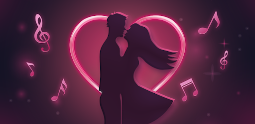 kannada love song phone ringtone