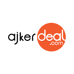 AjkerDeal Online Shopping BD for PC