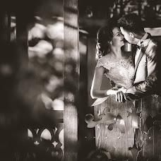 Wedding photographer Marius Ilincaru (ilincaru). Photo of 05.06.2018
