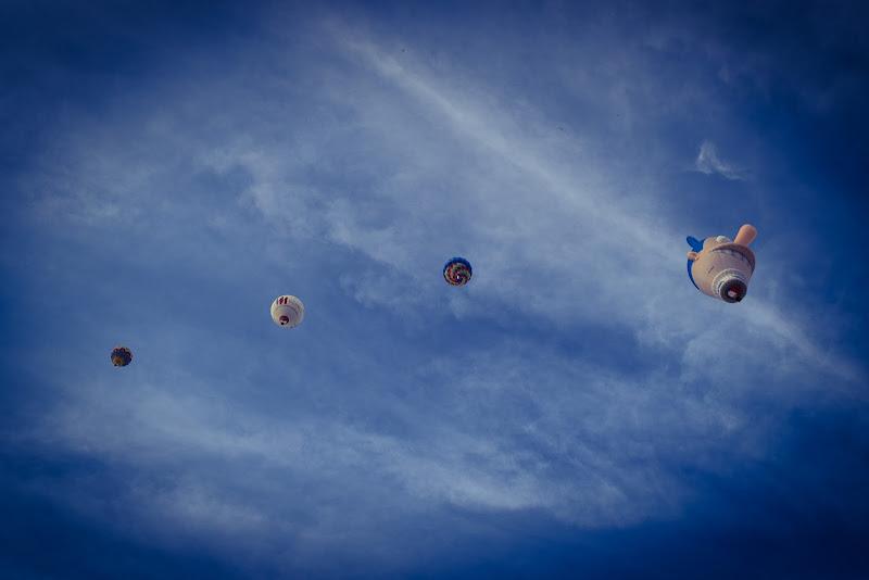 Ariaèlibertà. di M47OH