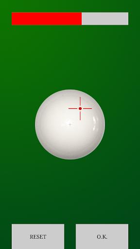 3 Ball Billiards screenshots 4