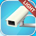 Speed Camera Radar (Light) icon