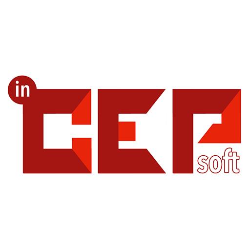 incepsoft avatar image