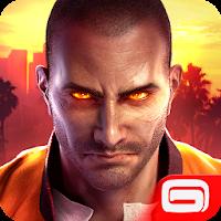 Gangstar Vegas Mega Mod v2.0.0j APK