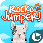 Rocko Jumper