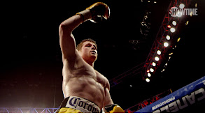 Canelo vs. Angulo, Epilogue thumbnail