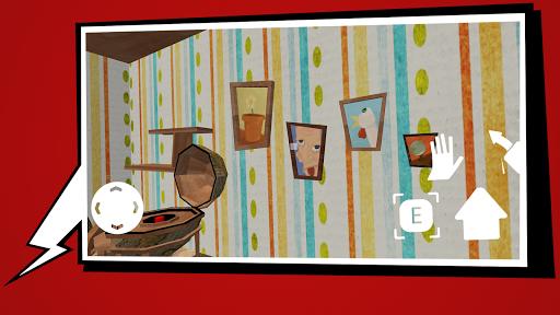 Télécharger Gratuit Granny Versus Neighbor APK MOD (Astuce) screenshots 4
