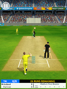 Cricket Megastar App Latest Version Download For Android and iPhone 8