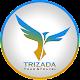 Trizada Travel APK