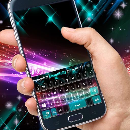 顏色深鍵盤 個人化 App LOGO-APP開箱王