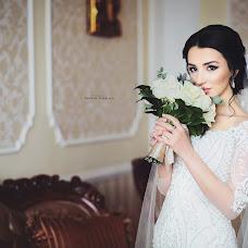 Wedding photographer Bayram Nuraliev (fashionable05). Photo of 19.09.2016