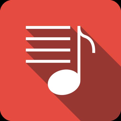 Baixar Musicas + Player Mp3