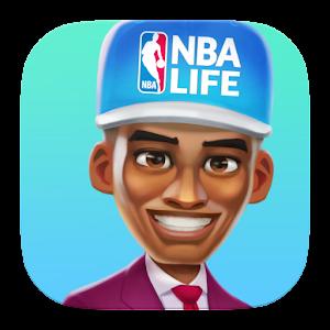 NBA Life Online PC (Windows / MAC)