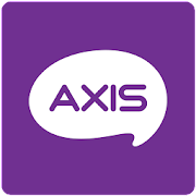 App AXISnet APK for Windows Phone