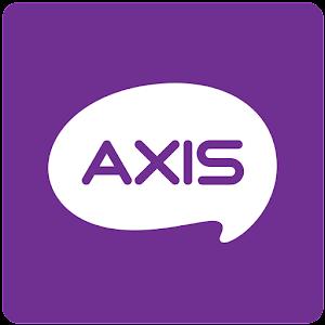 AXIS net