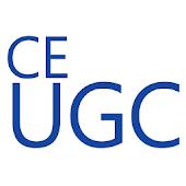 CEUGC