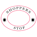 Shoppers Stop Africa icon