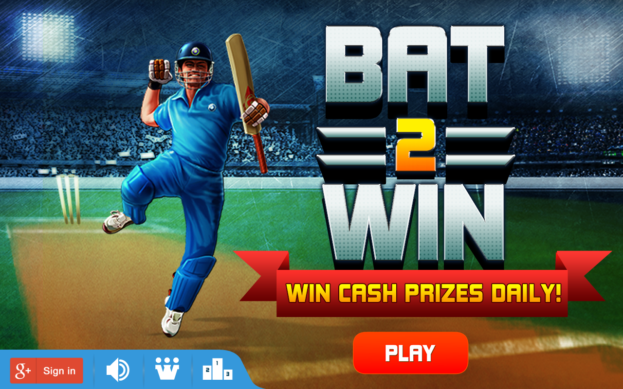 play free cricket