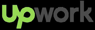 upwork-logo-1200png